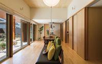 翠建築設計室